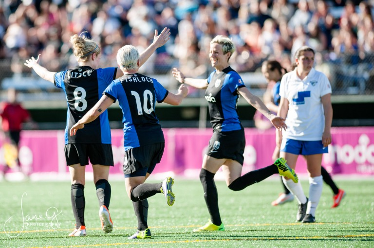 SeattleReignFCvsBostonBreakers-45