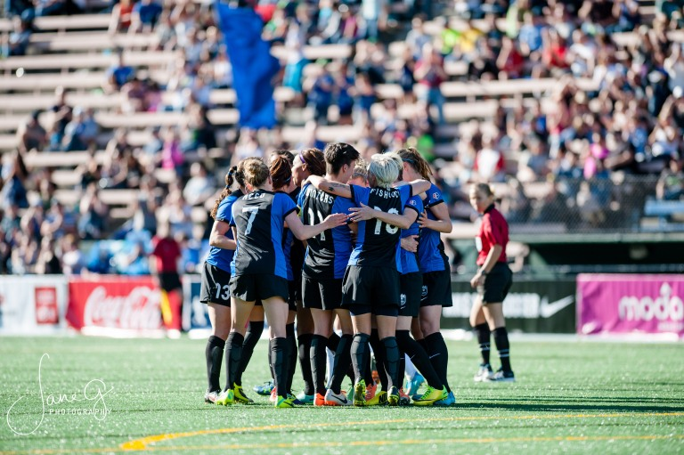 SeattleReignFCvsBostonBreakers-52