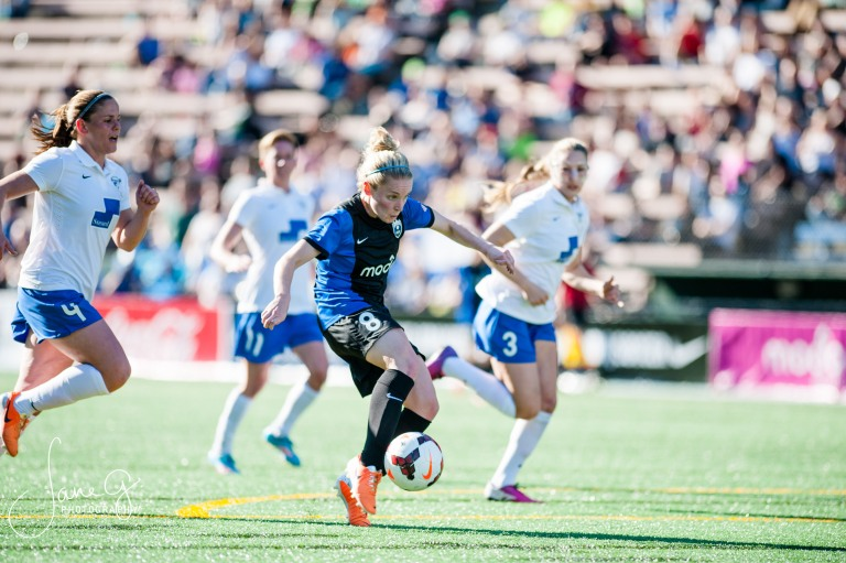 SeattleReignFCvsBostonBreakers-57