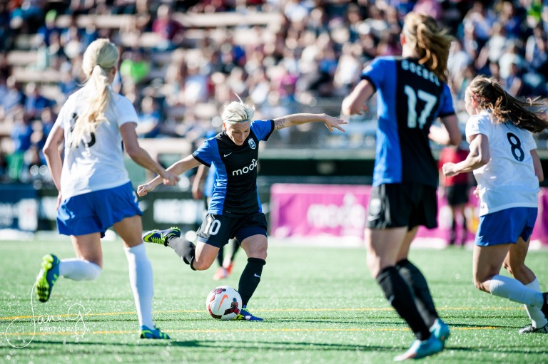 SeattleReignFCvsBostonBreakers-63