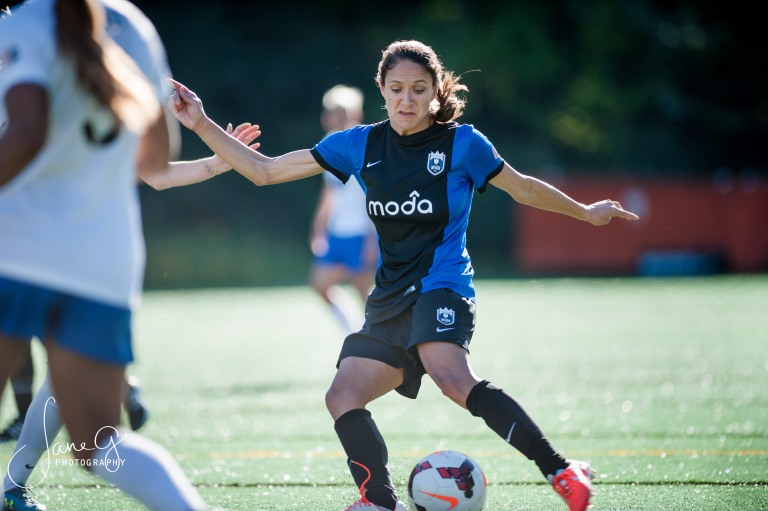 SeattleReignFCvsBostonBreakers-68