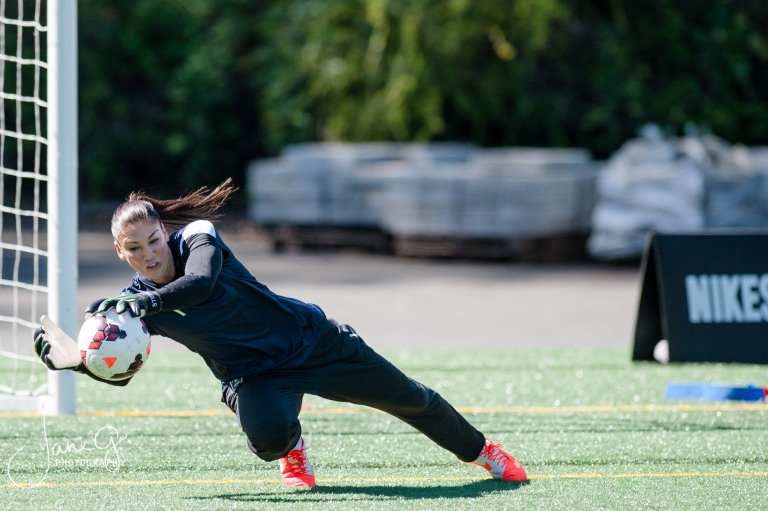 SeattleReignFCvsBostonBreakers-7