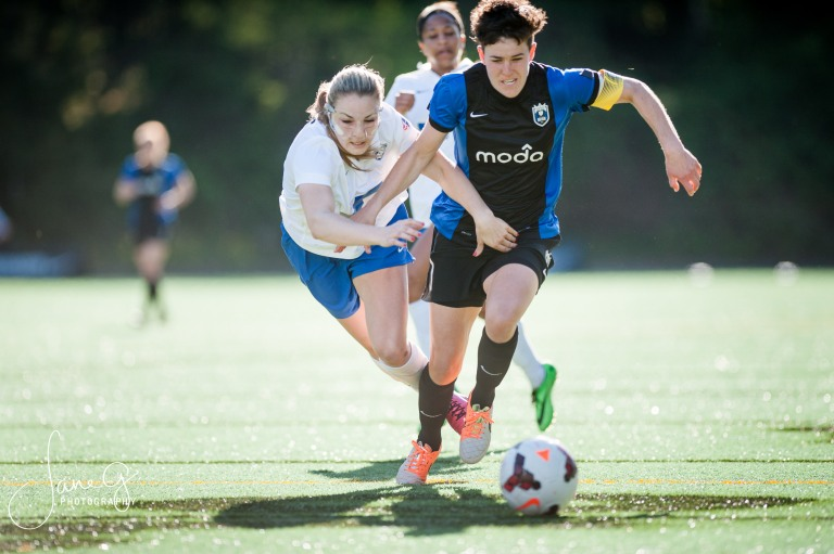 SeattleReignFCvsBostonBreakers-70
