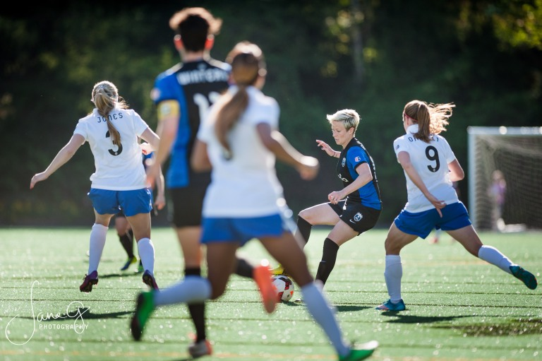 SeattleReignFCvsBostonBreakers-71