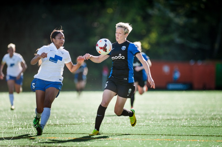 SeattleReignFCvsBostonBreakers-73