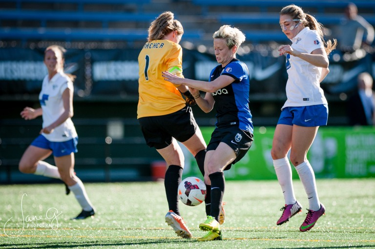 SeattleReignFCvsBostonBreakers-75