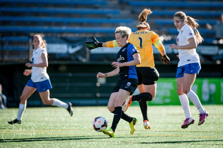 SeattleReignFCvsBostonBreakers-76