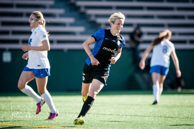 SeattleReignFCvsBostonBreakers-77