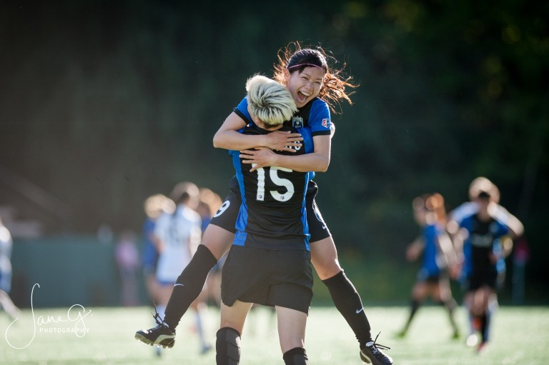 SeattleReignFCvsBostonBreakers-80