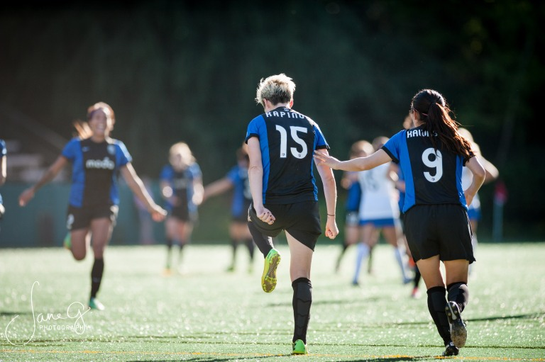 SeattleReignFCvsBostonBreakers-81