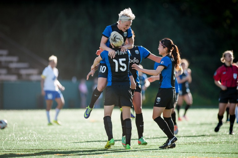 SeattleReignFCvsBostonBreakers-82