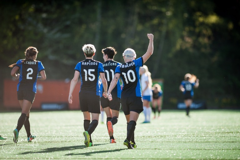 SeattleReignFCvsBostonBreakers-86