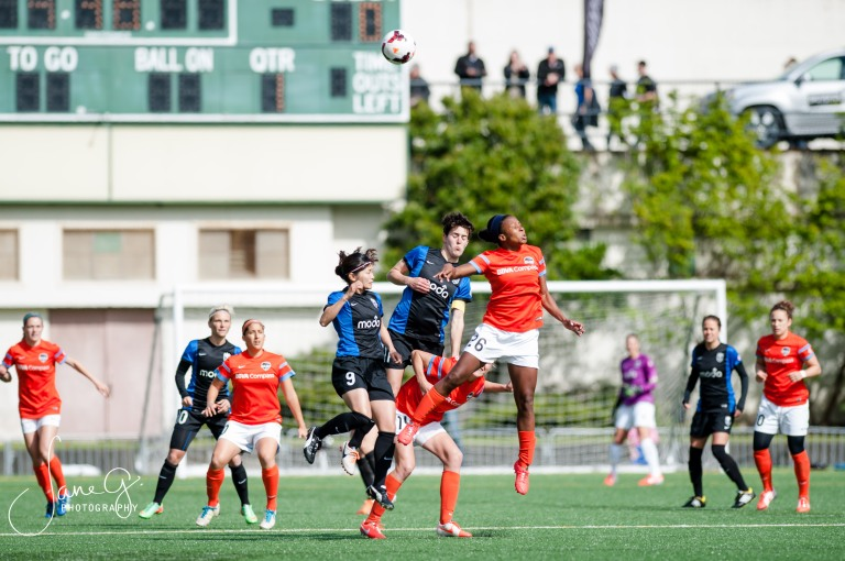 SeattleReignFCvsHoustonDash-12
