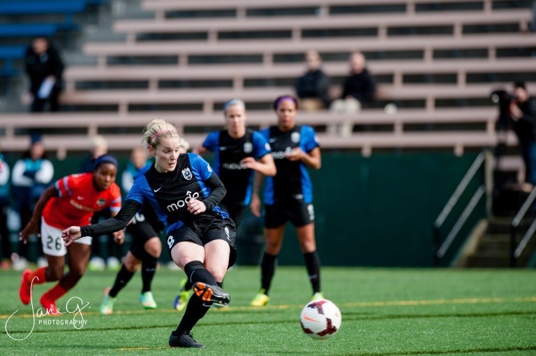 SeattleReignFCvsHoustonDash-19