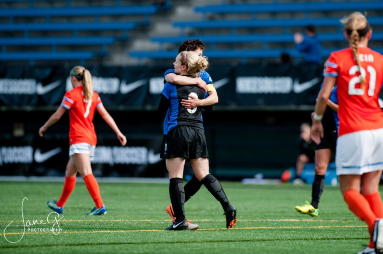 SeattleReignFCvsHoustonDash-20