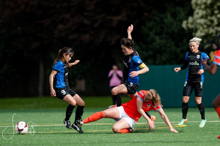 SeattleReignFCvsHoustonDash-23