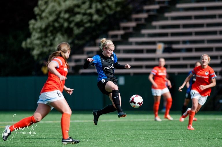 SeattleReignFCvsHoustonDash-33