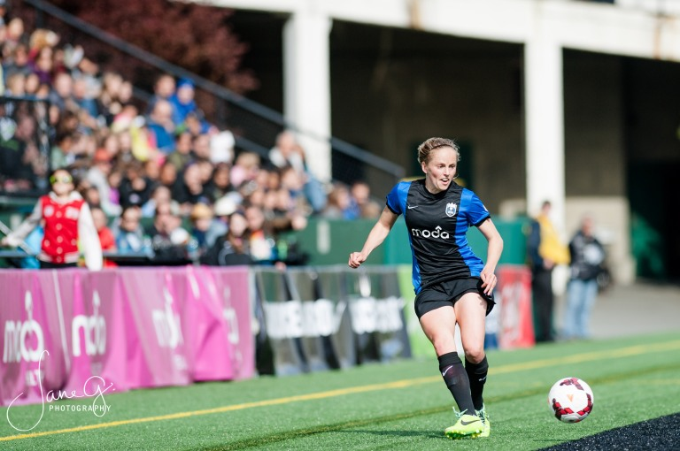 SeattleReignFCvsHoustonDash-35