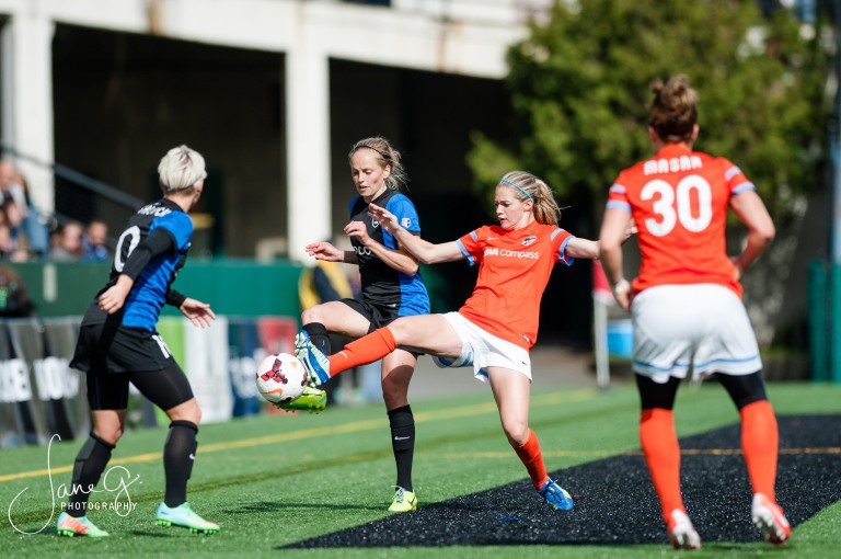SeattleReignFCvsHoustonDash-38