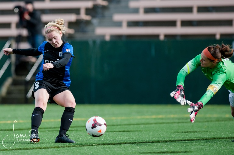SeattleReignFCvsHoustonDash-42