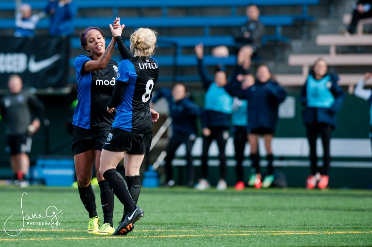 SeattleReignFCvsHoustonDash-43