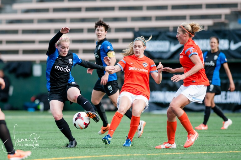 SeattleReignFCvsHoustonDash-51