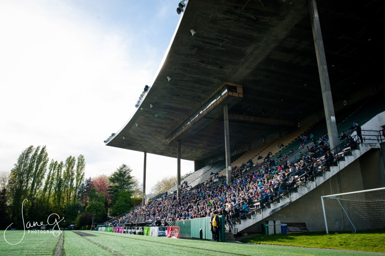 SeattleReignFCvsHoustonDash-56