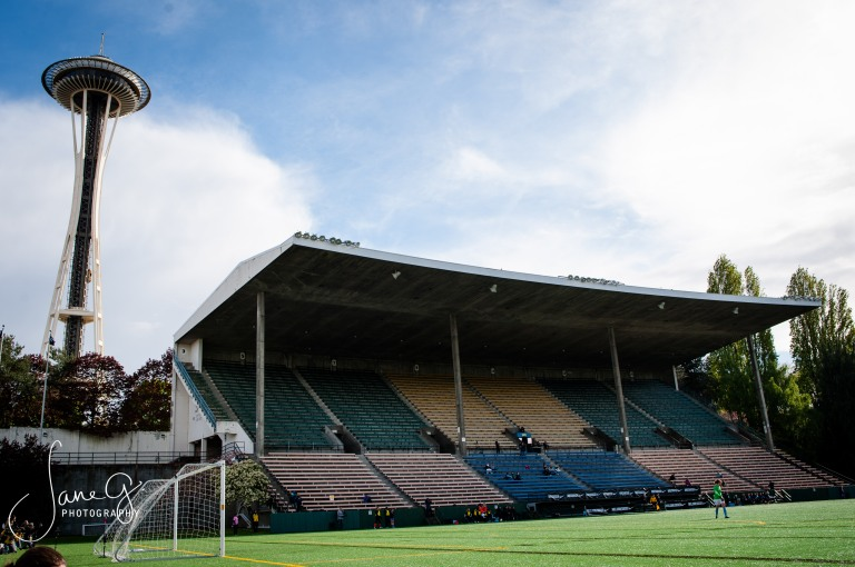 SeattleReignFCvsHoustonDash-57