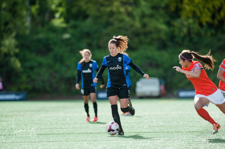 SeattleReignFCvsHoustonDash-60