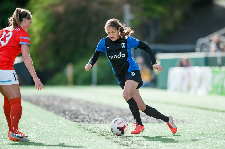 SeattleReignFCvsHoustonDash-64