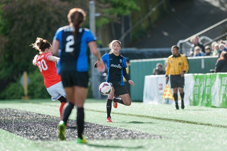 SeattleReignFCvsHoustonDash-76
