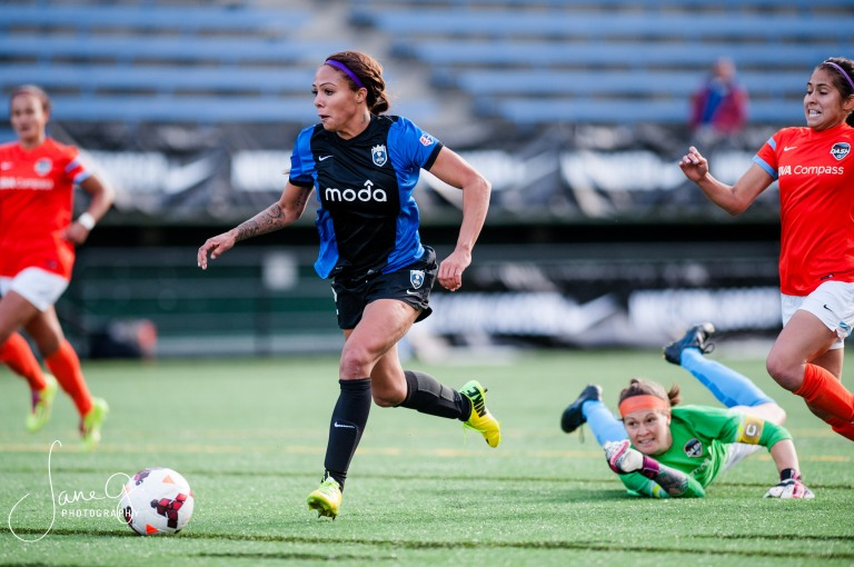 SeattleReignFCvsHoustonDash-78