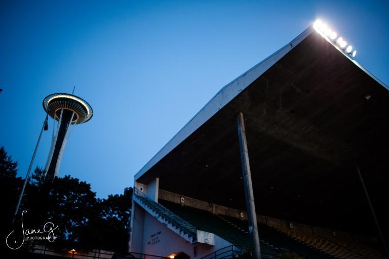 SeattleReignFCvsKC-135