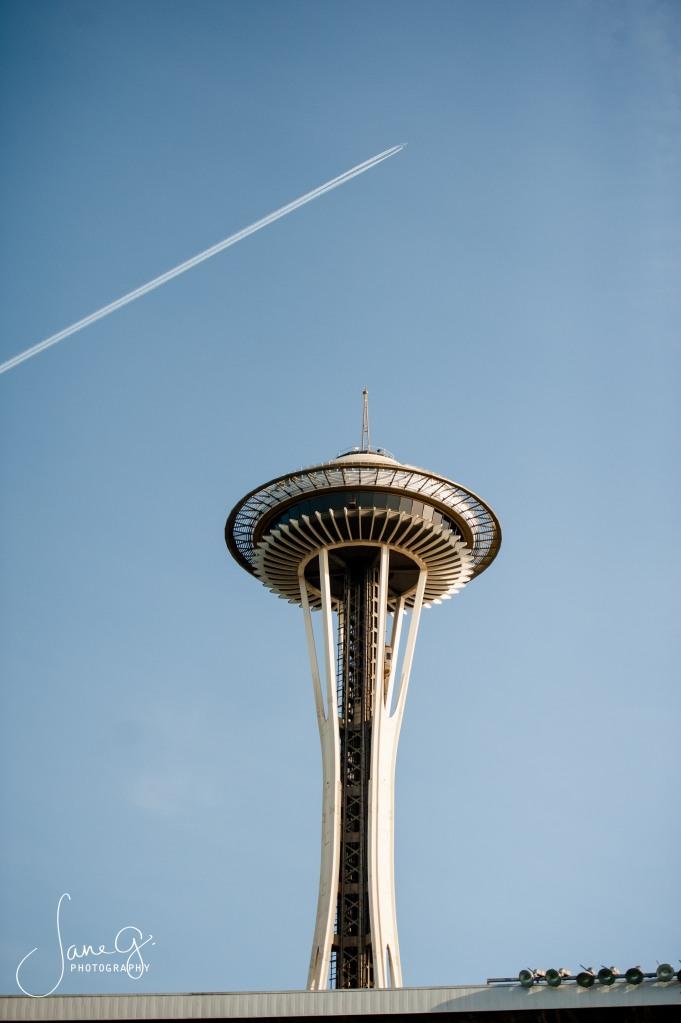 SeattleReignFCvsKC-38
