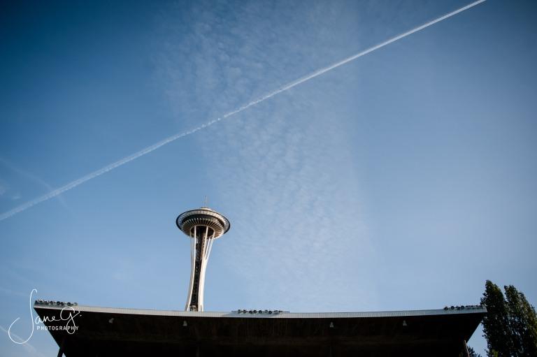 SeattleReignFCvsKC-39