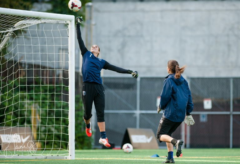 SeattleReignFCvsRedStars-18