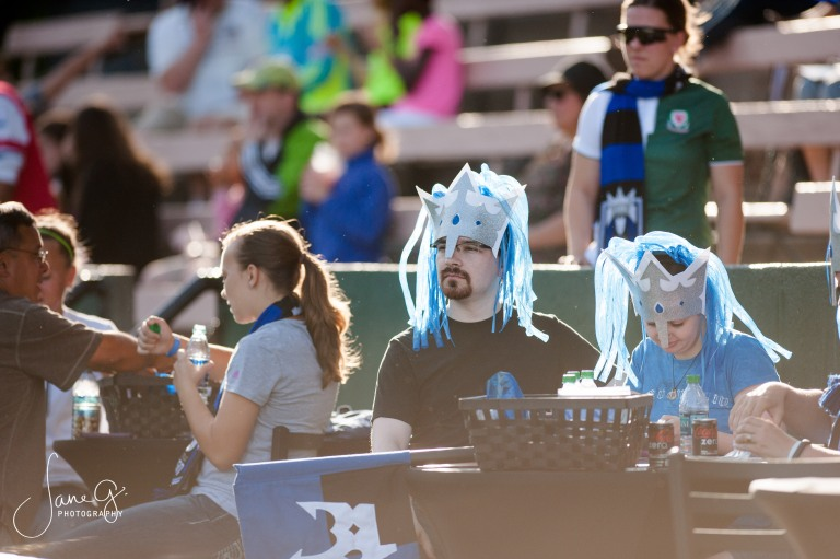 SeattleReignFCvsRedStars-21
