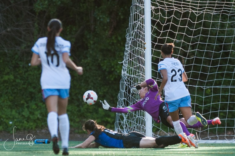 SeattleReignFCvsRedStars-27