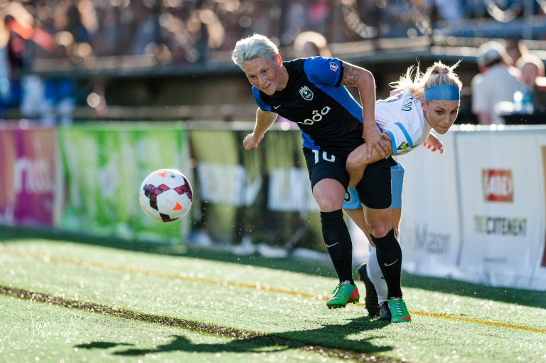 SeattleReignFCvsRedStars-32