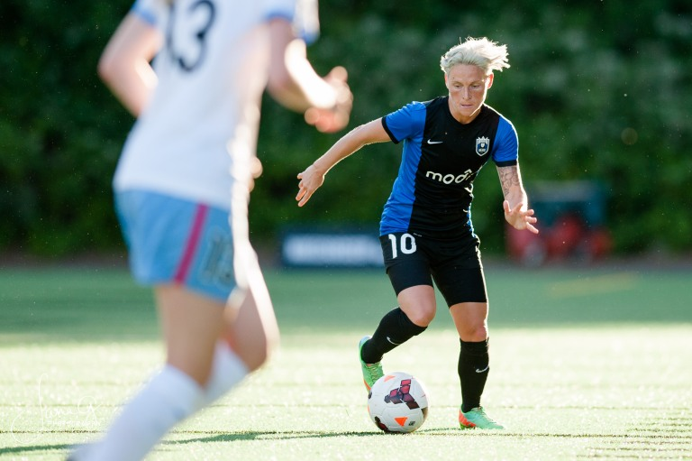 SeattleReignFCvsRedStars-40