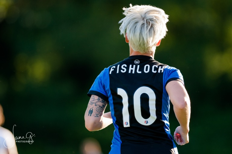 SeattleReignFCvsRedStars-41