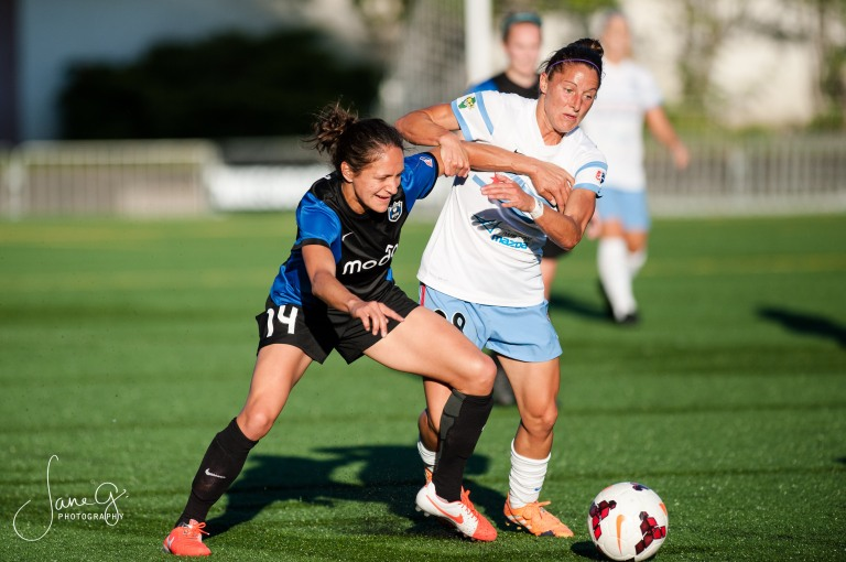 SeattleReignFCvsRedStars-45