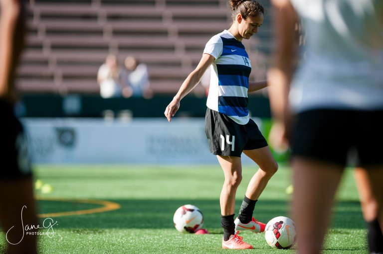 SeattleReignFCvsRedStars-5