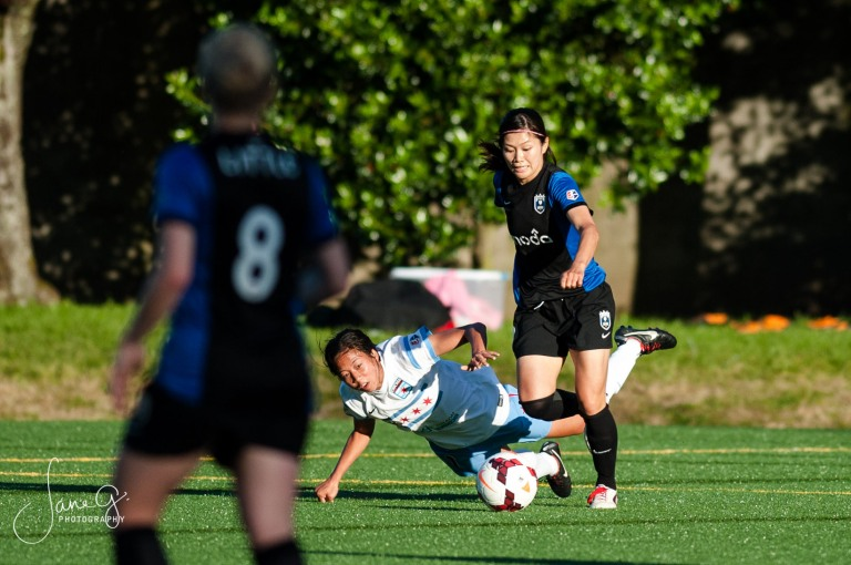 SeattleReignFCvsRedStars-50