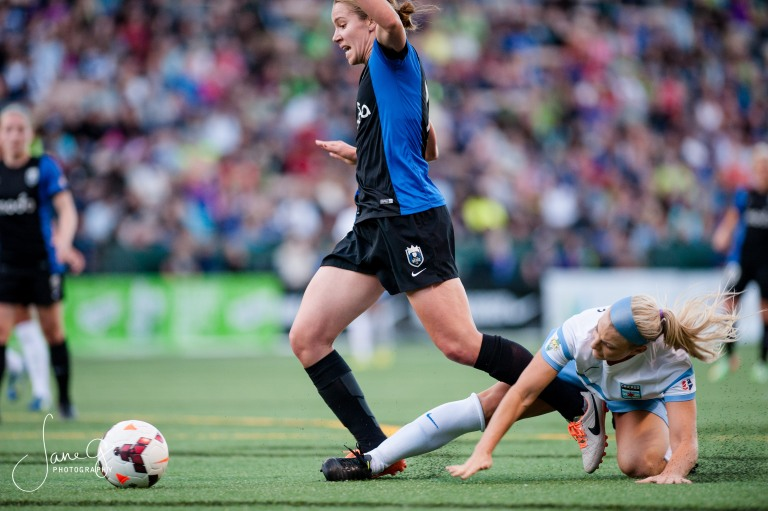 SeattleReignFCvsRedStars-61