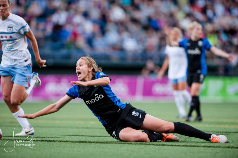 SeattleReignFCvsRedStars-62