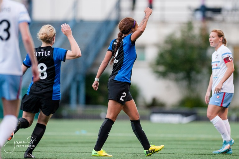 SeattleReignFCvsRedStars-66