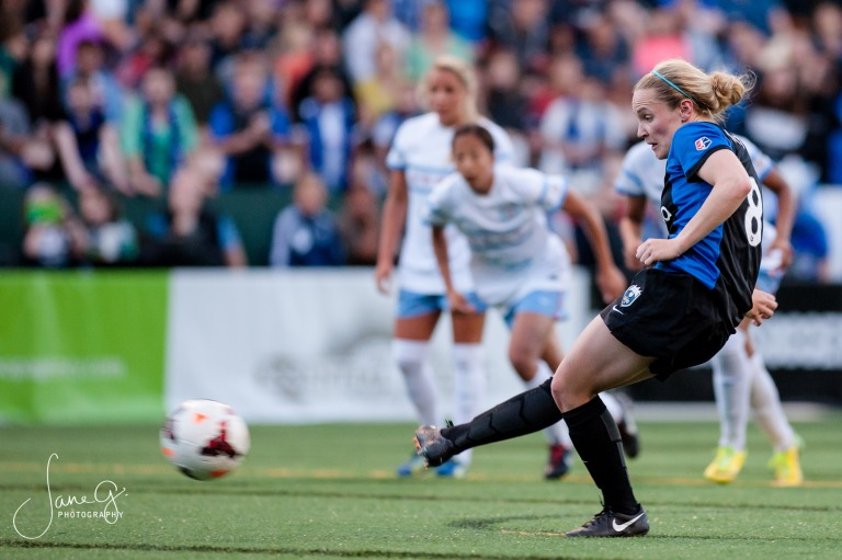 SeattleReignFCvsRedStars-74