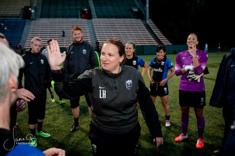 SeattleReignFCvsRedStars-78