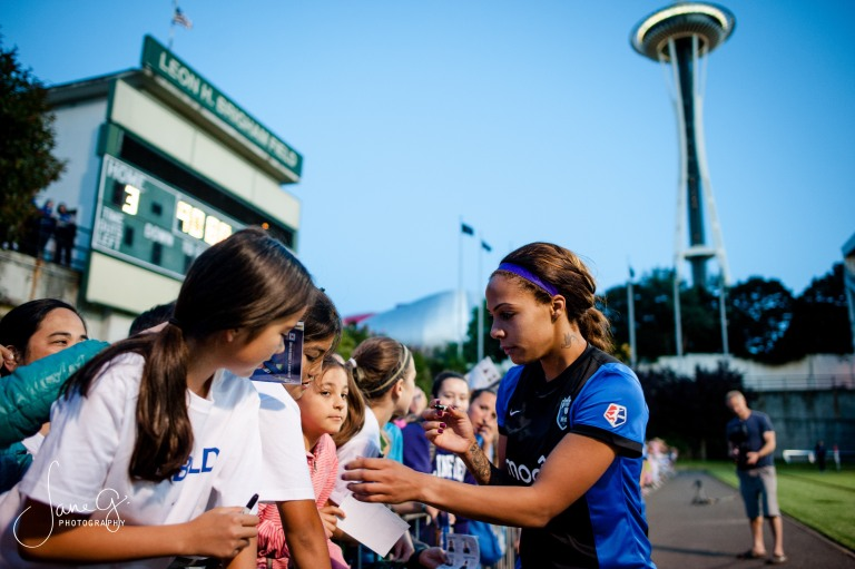 SeattleReignFCvsRedStars-83
